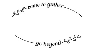 Gather conference logo main