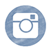 Gather conference Instagram icon link
